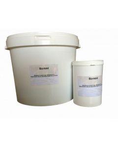 Bio-pond (1 kg)